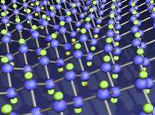 Fluorographene: The world's thinnest insulator