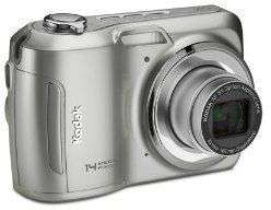 Kodak-EasyShare-C195