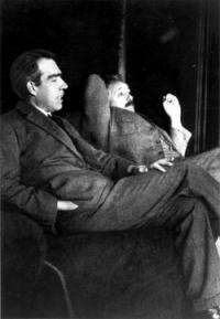 New light shed on old dispute between Einstein and Bohr