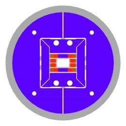 Superconductors face the future