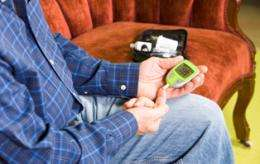 Yale Researchers Identify Why Diabetes Risk Increases as We Age