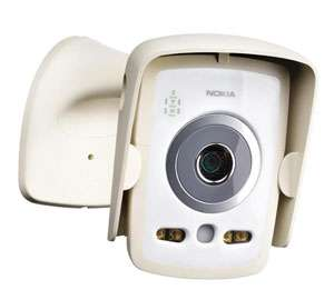 Nokia Remote Camera