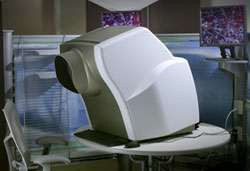 KODAK Autostereoscopic Desktop Display