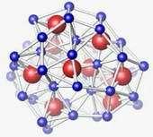 germanium-dioxide glass 2
