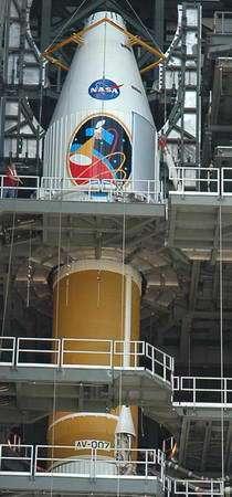 Mars Orbiter to Launch August 10