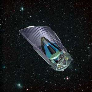 Finding a Way to Test for Dark Energy