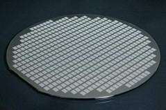 Wafer level package