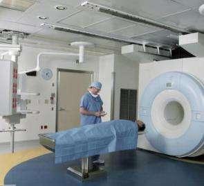 Children's Hospital Boston neurosurgeons to perform brain tumor removal during live Web cast
