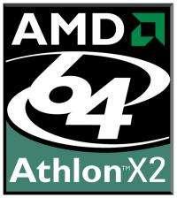 AMD Releases Athlon 64 FX-60 Dual-Core Processor