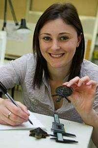 Submerging saves rare bottom-breathing turtles