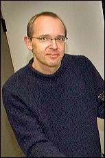 Peter Sutter