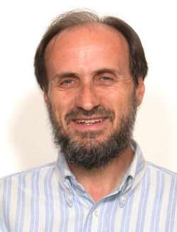 Sam Tabor