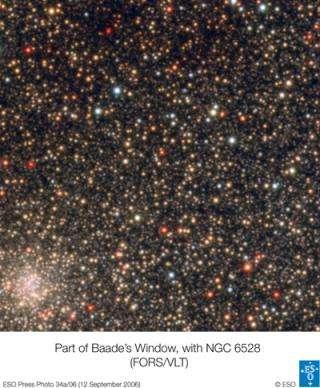 Do galaxies follow Darwinian evolution?