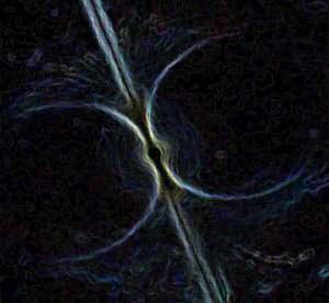 Old Pulsars -- New Tricks