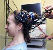 Researchers find a neural signature of bilingualism