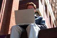 UCR Studying Self-Organizing Smart Wireless Networks