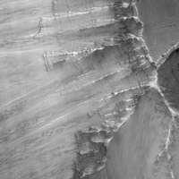 Mars Reconnaissance Orbiter Camera Concern Resolved