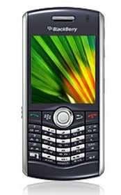 BlackBerry Pearl 8130