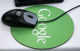Belgian Papers Win Google Copyright Suit (AP)