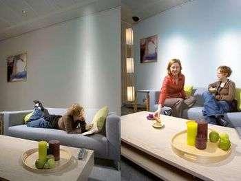 Philips Lighting The Way Through the 21st Century