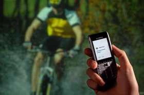 Mobile motivators