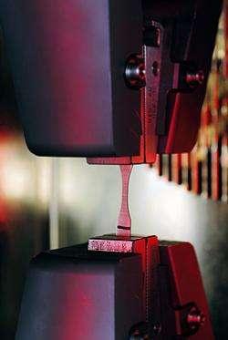 'Shape-Memory' Materials May Soon Aid Orthopedic Surgery