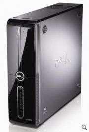 Dell Studio Slim Model (ST)