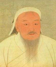 Researcher Hopes to Find Hidden Tomb of Genghis Khan Using Non-Invasive Technologies