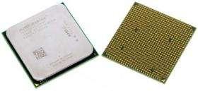 AMD Athlon X2 7750 CPU