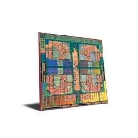 AMD Launches World's First x86 Triple-Core Processors