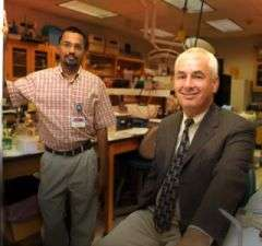 Brain-nourishing molecule may predict schizophrenia relapse