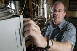 Cost-effective farm waste-to-energy technology focus of research