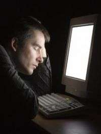 Gene associated with diabetes risk suggests link with body clock