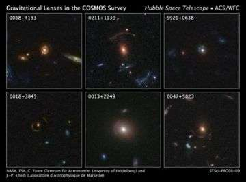 Hubble Discovers 67 New Gravitationally Lensed Galaxies in the Distant Universe