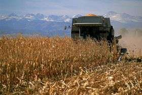 Improved Reaction Data Heat Up the Biofuels Harvest