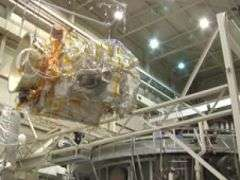 Next NASA Moon Mission Completes Major Milestone