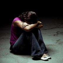 Poor mental health found among young offenders