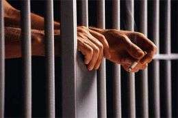 Why criminals cannot say 'no'
