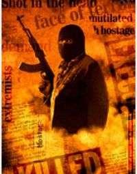 Rich terrorist, poor terrorist