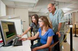 New method for detecting nitroxyl will boost cardiac drug research
