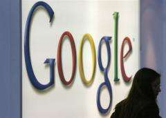 Internet giant Google is considering entering India's third-generation (3G) telecommunications market