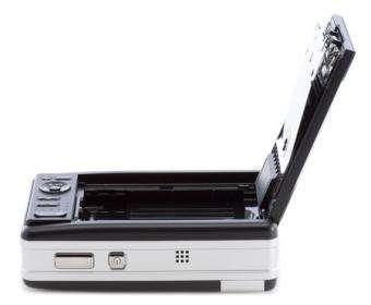 Polaroid PoGo Instant Digital Camera