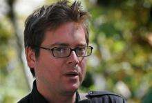 Twitter co-founder Biz Stone says Twitter is still looking for ways to make money despite taking the world by storm