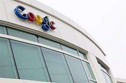 Internet giant Google on Wednesday added another 24 media partners to its online news reader