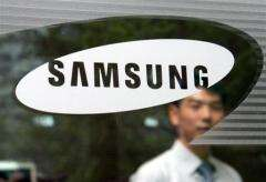 Samsung Electronics has announced a 4.29 billion dollar plan to make their business  environmentally-friendly