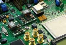 Embedded systems -- the whole picture