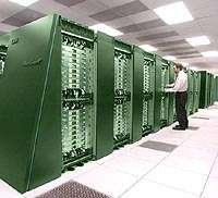 ALCF working to get more science per watt