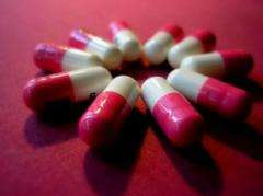 Almost one quarter of Spanish women take antidepressants