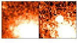 Better Supernovae Measurements Aim To Improve Understanding of Dark Energy