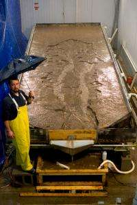 By Simulating Gullies, Geographers Discover Ways to Tame Soil Erosion
